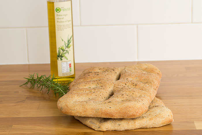 06-week-2-fougasse