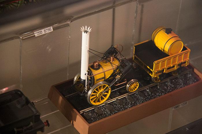 07-national-railway-museum