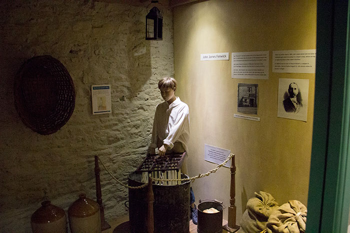 09-richmondshire-museum