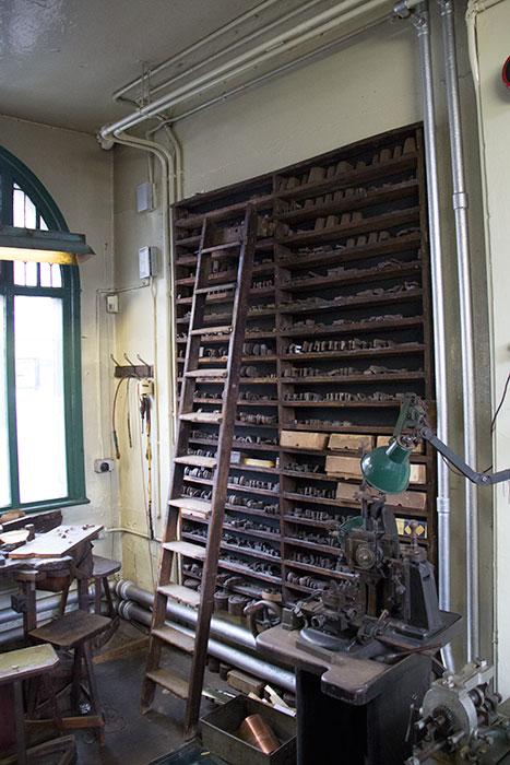 10-jewellery-quarter-museum
