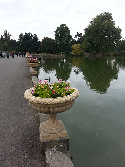 14-kew-gardens