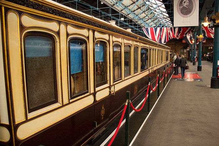 14-national-railway-museum