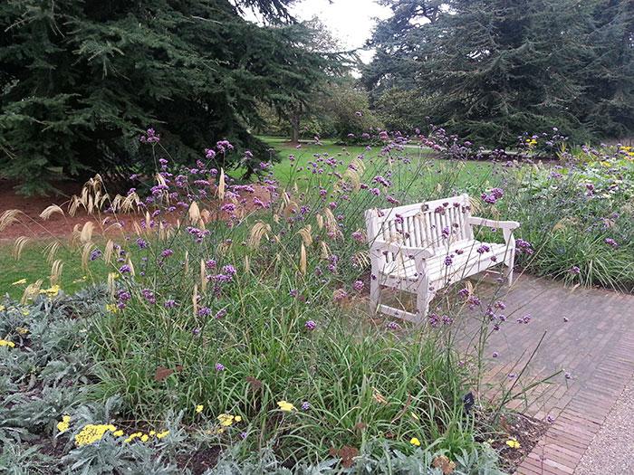 16-kew-gardens