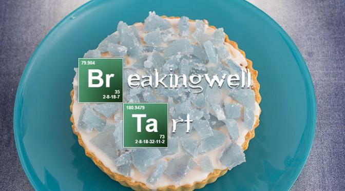 breakingwell-tart