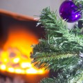 01-christmas-tree-artificial-or-real