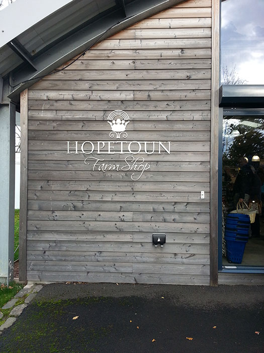 01-hopetoun-farm-shop