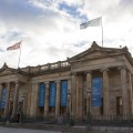 01-scottish-national-gallery