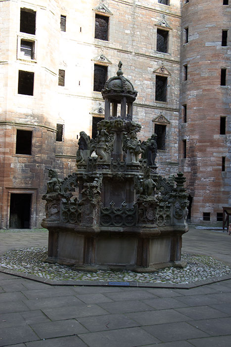 03-linlithgow-palace