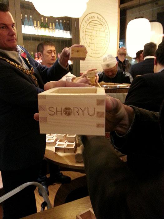 05-shoryu-ramen-manchester