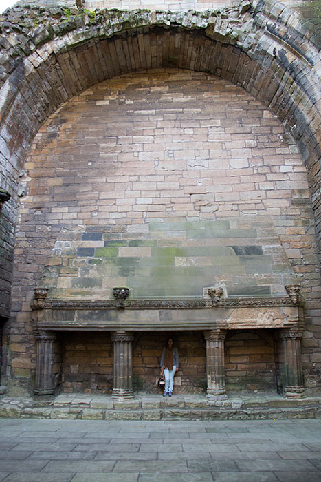 07-linlithgow-palace