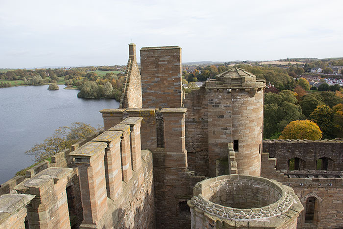 08-linlithgow-palace