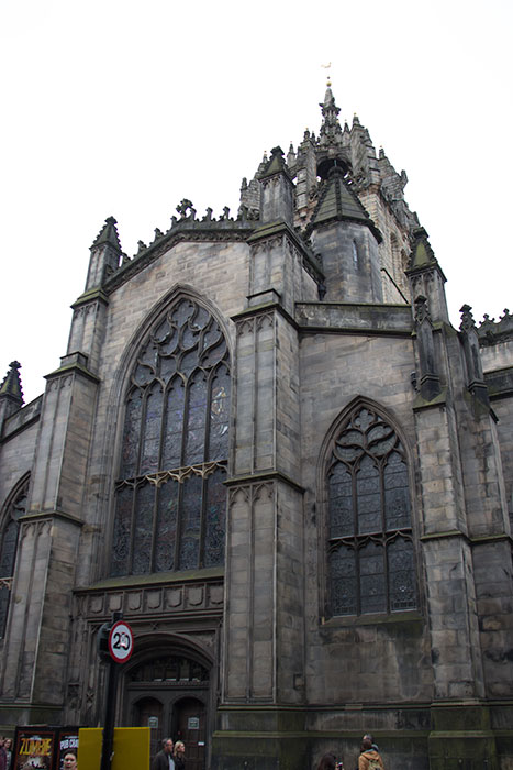 08-st-giles-cathedral