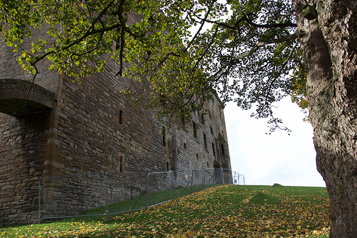 13-linlithgow-palace