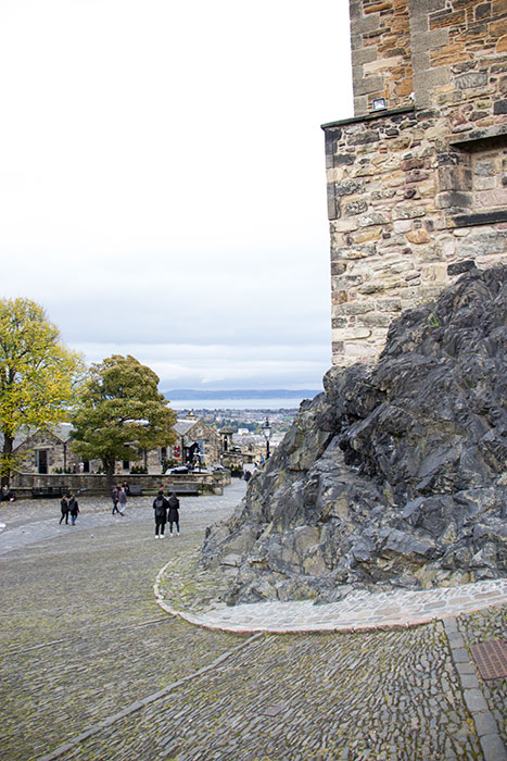 15-edinburgh-castle