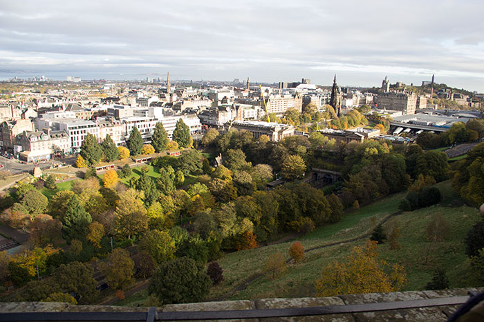 16-edinburgh-castle