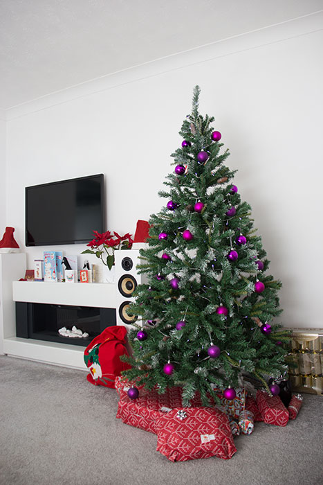 01-christmas-decor
