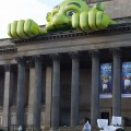 01-dreamworks-lights-lantern-experience-st-georges-hall-liverpool