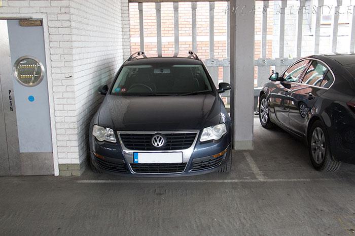 02-our-car