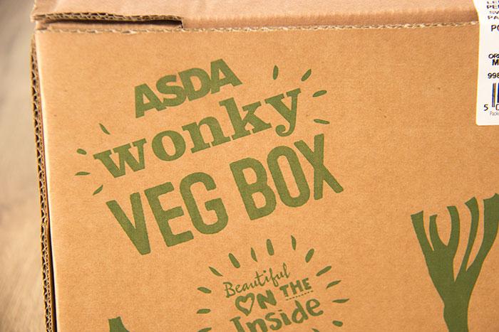 01 ASDA Wonky Veg Box