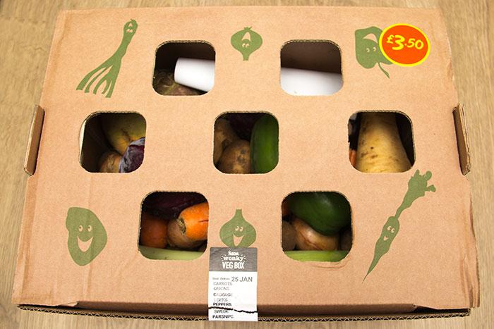 05-Wonky-Veg-Box-ASDA.jpg