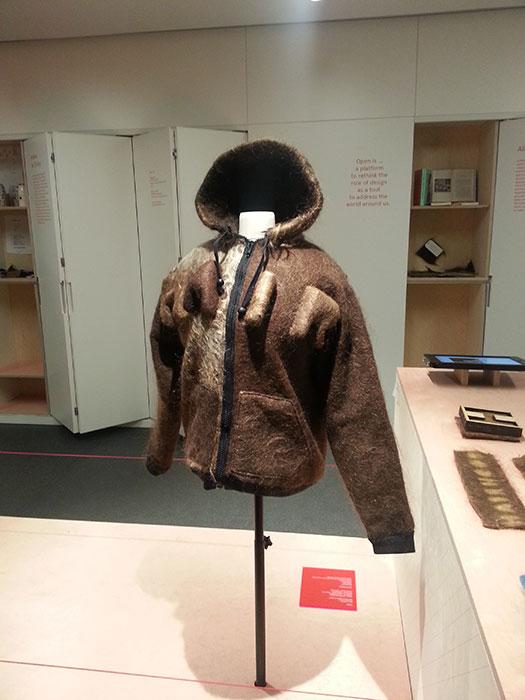 09 Design Museum London