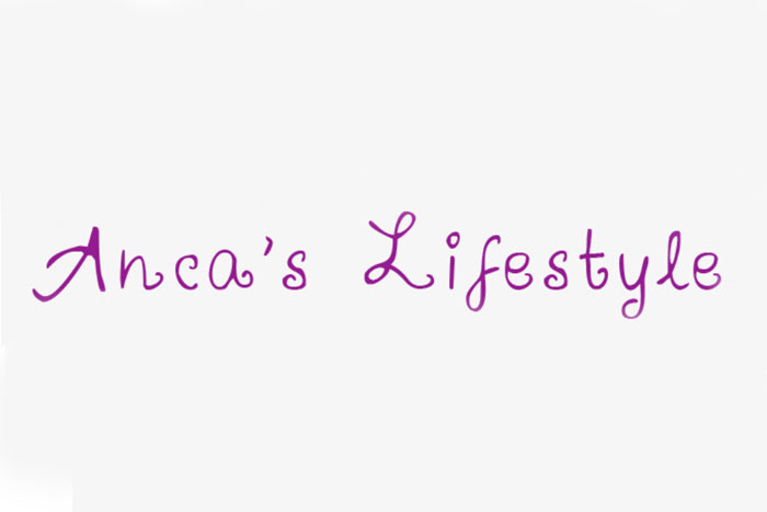 ancaslifestyle - banner