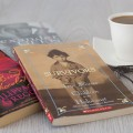 3 books I loved
