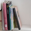 01 5 books