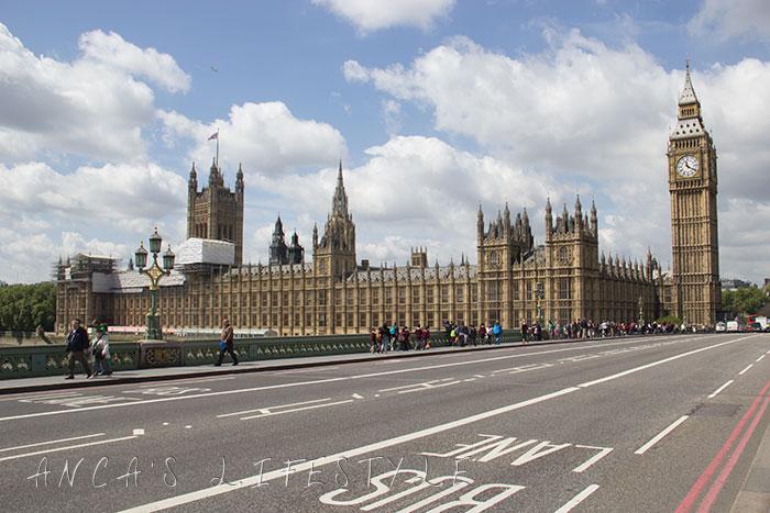01-Why-I-love-London.jpg