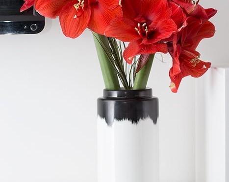 Agnes Vase by Normann Copenhagen