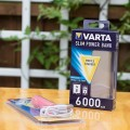 Varta Power Bank Review