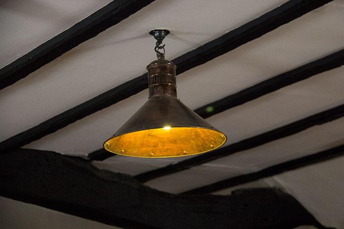 Wheatsheaf Inn Wirral