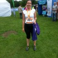 Women's Running Race Series 5k Liverpool