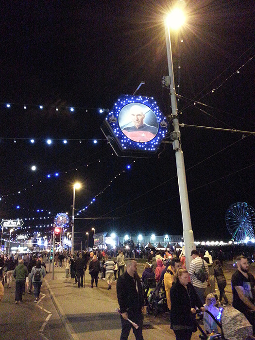 03 Blackpool Illuminations