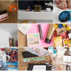 10 items I loved this year from the goodie bags