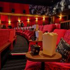 Everyman Cinema at Metquarter