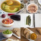 18 Vegan Recipes for Veganuary