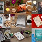 9 Books I loved last year