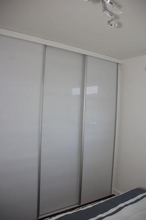 My bedroom - Wardrobe