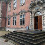 Tredegar House
