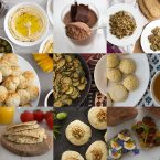 9 Favourite Recipes