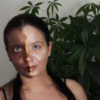 Makeup as Art