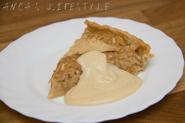 11 apple pie
