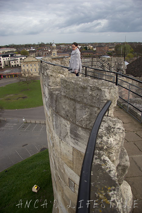 Clifford_tower_06