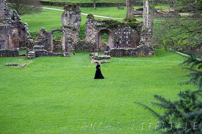 fountain_abbey_08