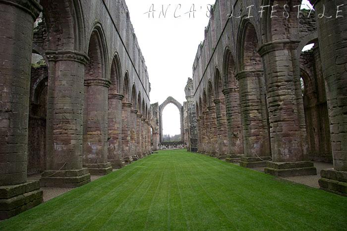 fountain_abbey_10