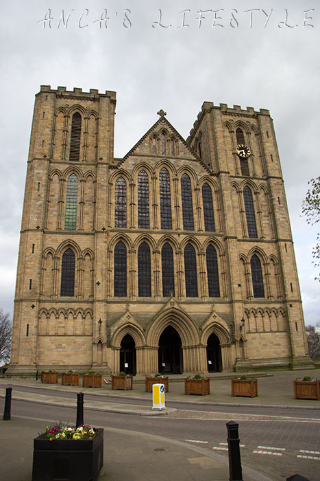 ripon_cathedral