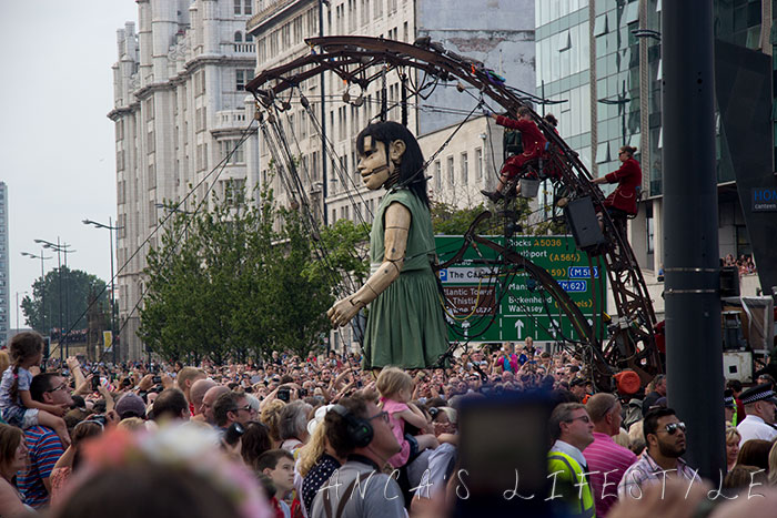 giants spectacular saturday liverpool 10