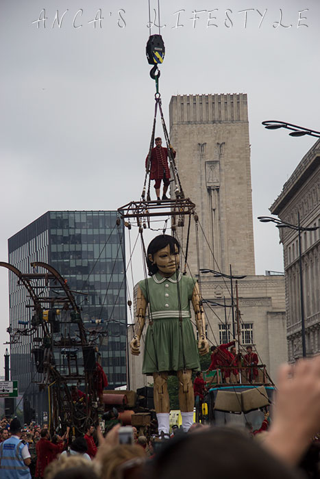 giants spectacular saturday liverpool 20