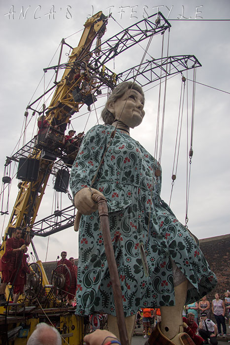 giants spectacular saturday liverpool 28